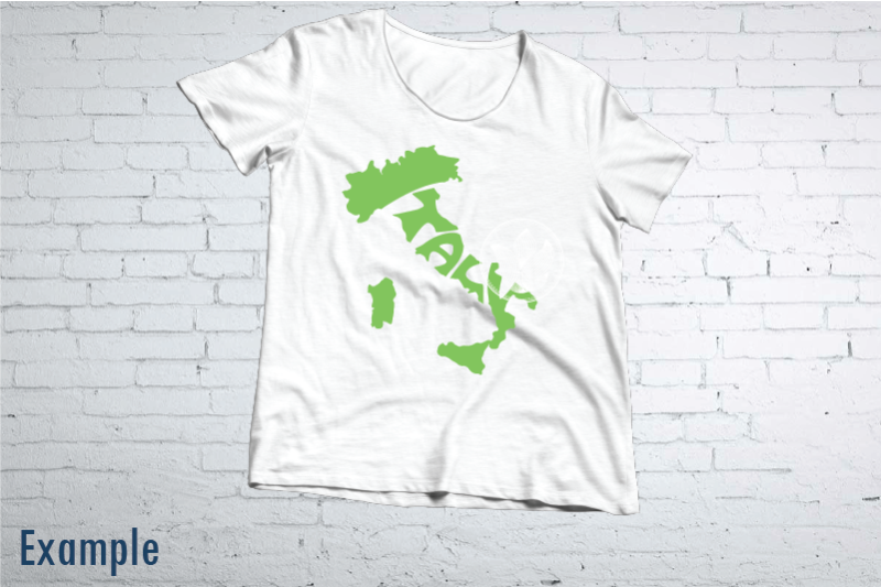 italy-word-art-in-map-shape-svg-dxf-eps-png-jpg-cut-file