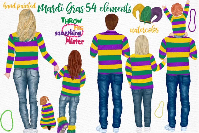 mardi-gras-clipart-family-clipart-mardi-gras-parade-clipart