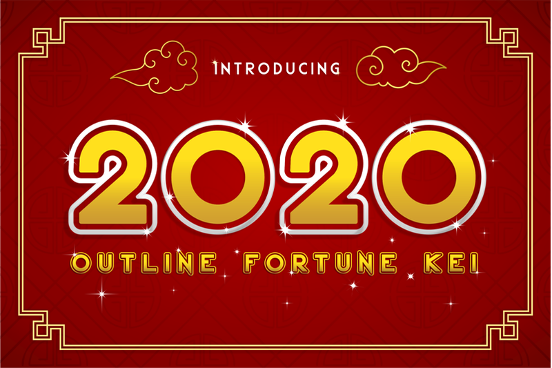 2020-outline-fortune-kei