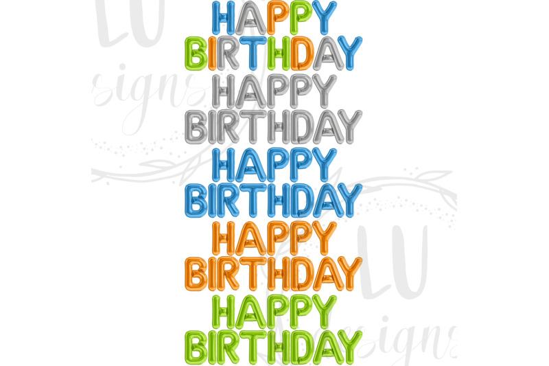 birthday-boy-clipart-first-years-party-graphics-foil-balloons