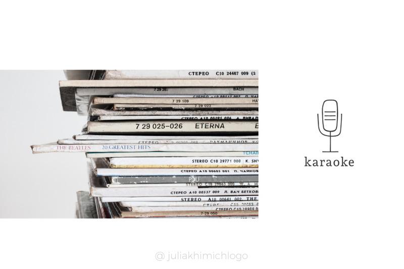 logo-pack-volume-15-music