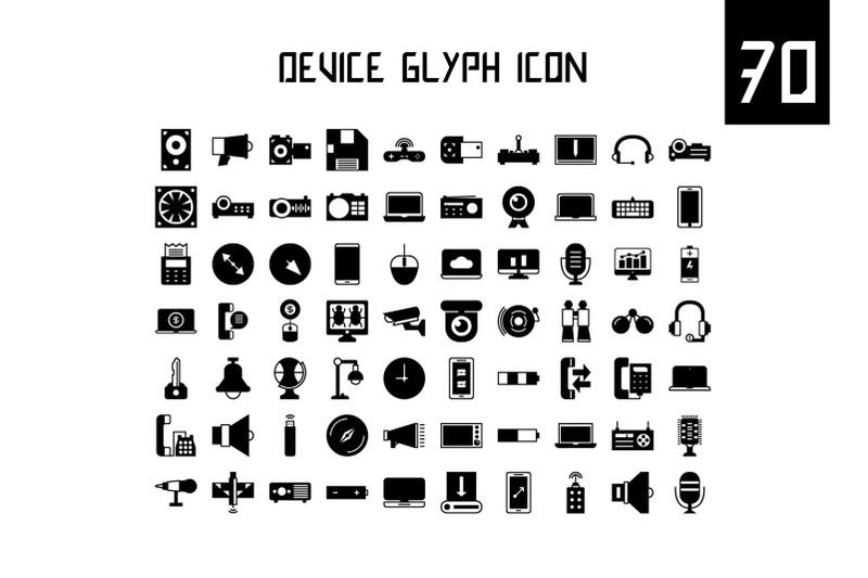device-glyph-icon