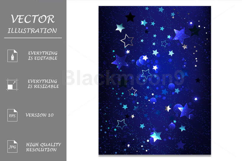 abstract-blue-background