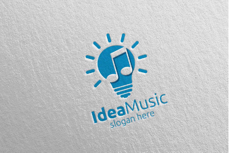 idea-music-logo-with-note-concept-42