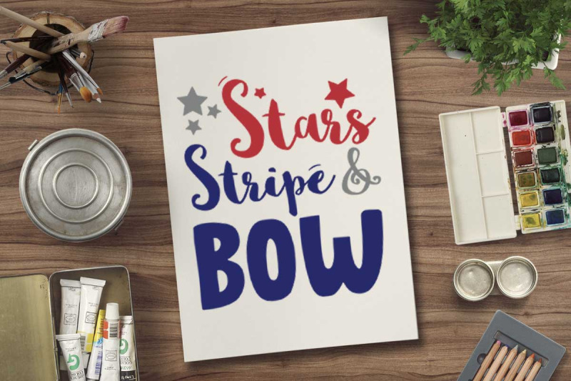 stars-stripe-amp-bow-svg-file-for-4th-july-tshirt