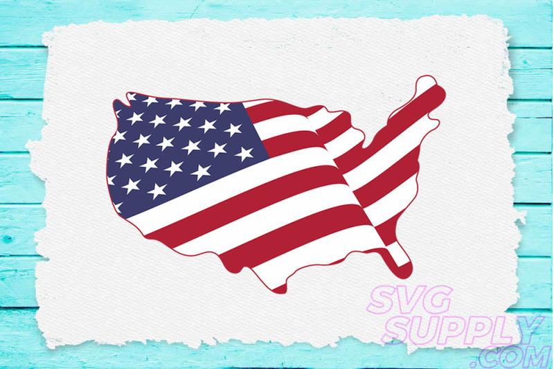 american-flags-map-svg-for-america-tshirt