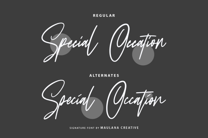 sattiers-signature-font