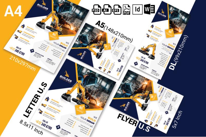 construction-flyer-template-vol-01