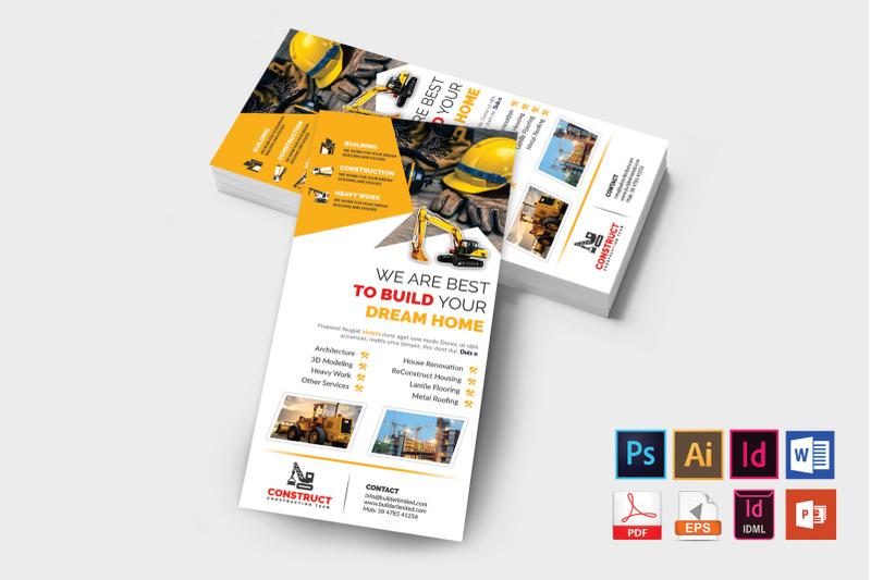 rack-card-construction-dl-flyer-v-05