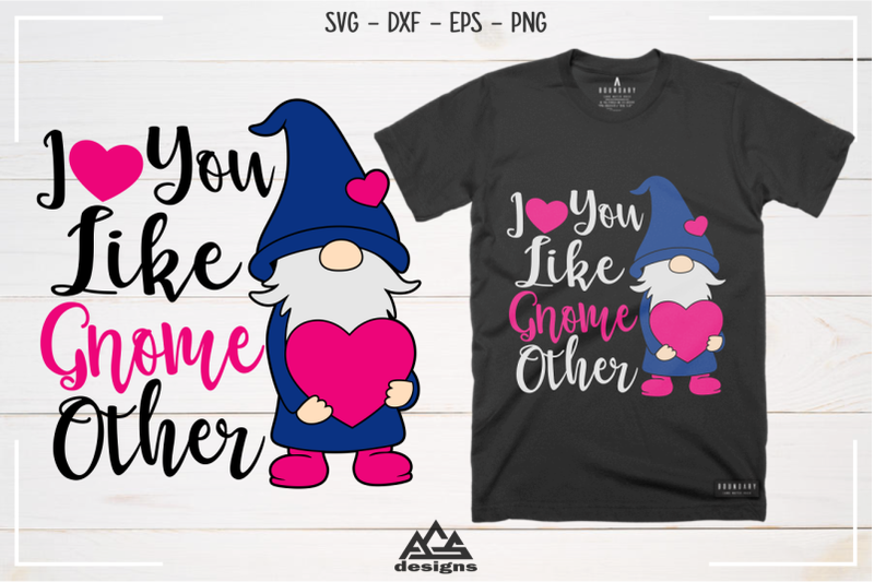 i-love-you-gnome-valentine-svg-design