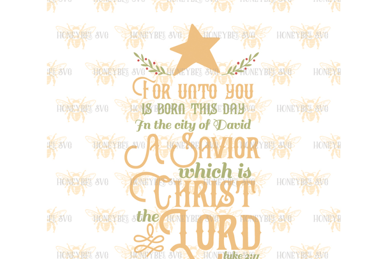 for-unto-you-is-born-this-day