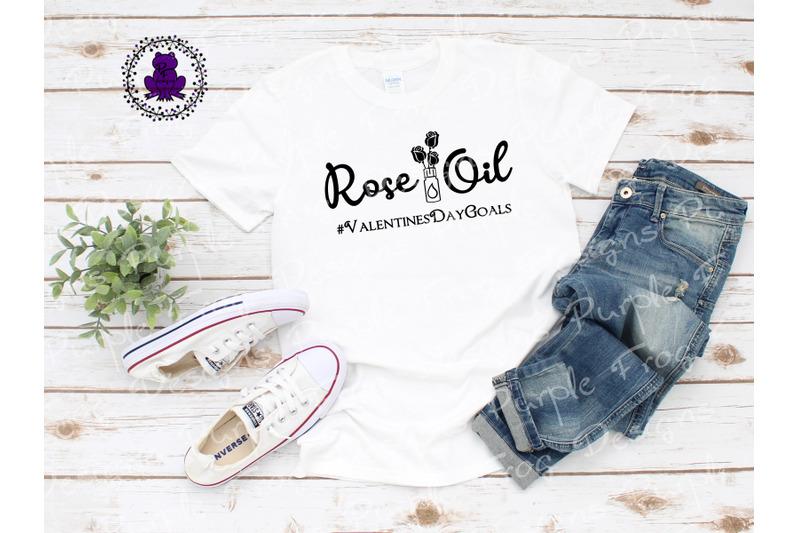 rose-oil-svg-valentines-day