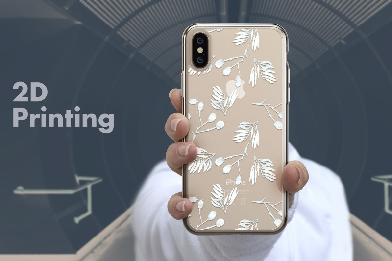iphone-xs-case-banners-mock-up-vs2
