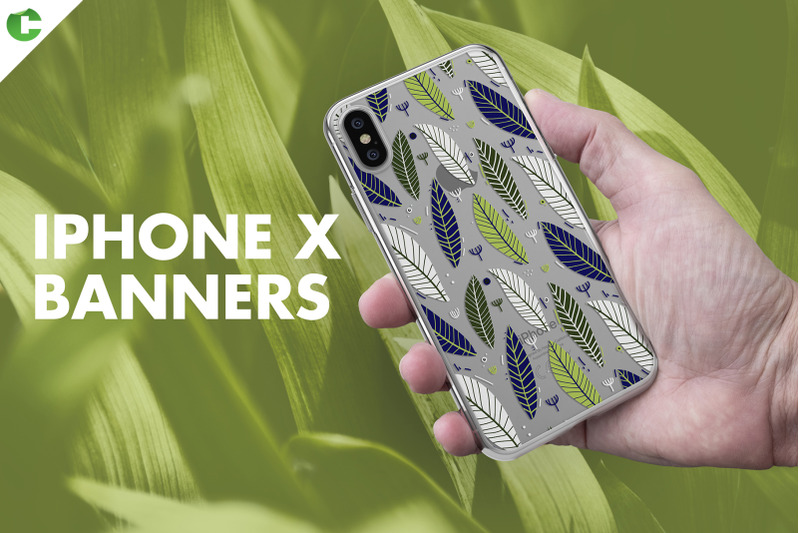 iphone-xs-case-banners-mock-up-vs3