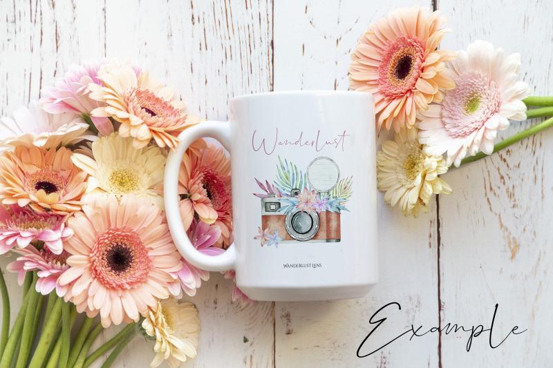 15-oz-mug-mockup