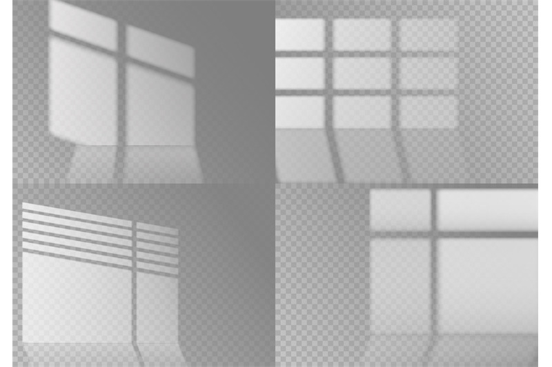 overlay-window-shadows-white-transparent-sunlight-from-different-wind