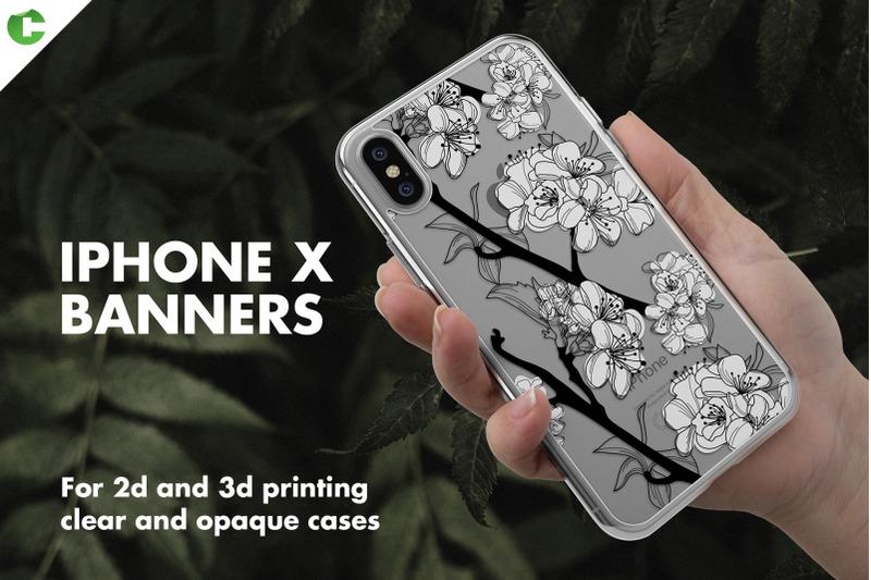 iphone-xs-case-banners-mock-ups-vs4