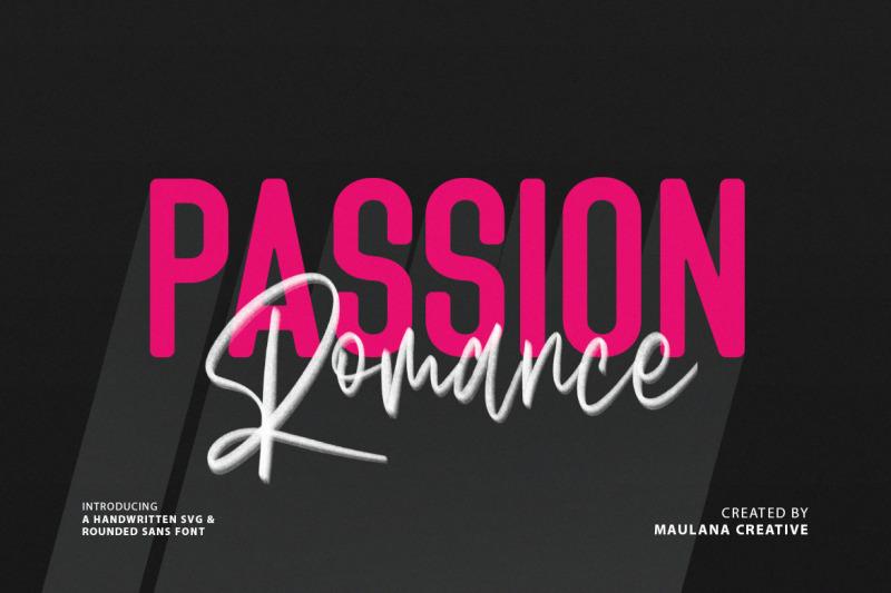 bellarush-svg-brush-font-free-sans
