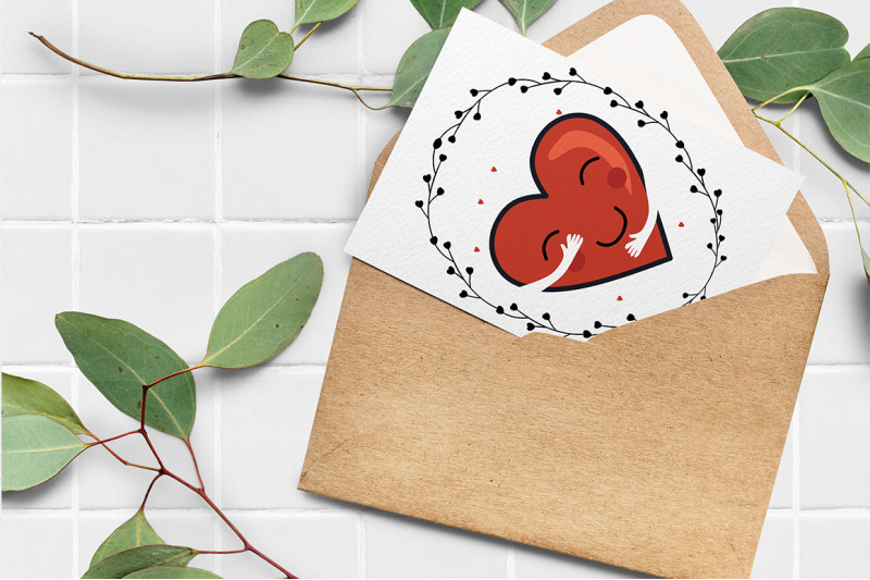 valentine-039-s-day-vectors-and-cards