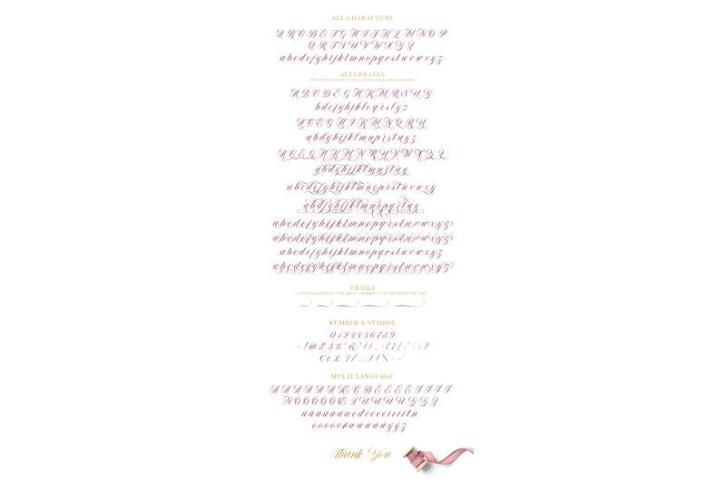 forthsmith-classic-script