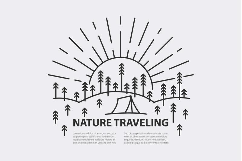 travel-banner-day