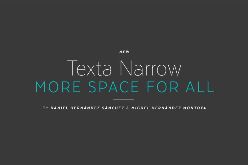 texta-narrow