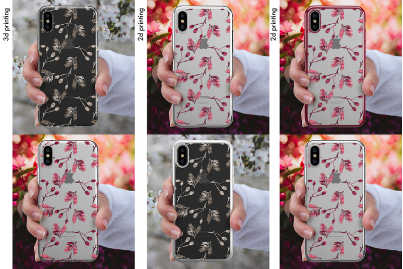 4-iphone-xs-case-banners-mock-ups