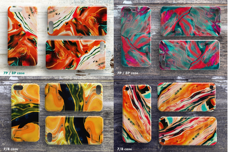 20-galaxy-20-iphone-cases