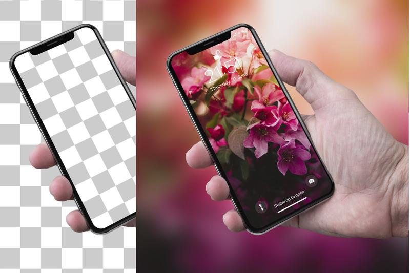 4-iphone-x-xs-11pro-mock-up