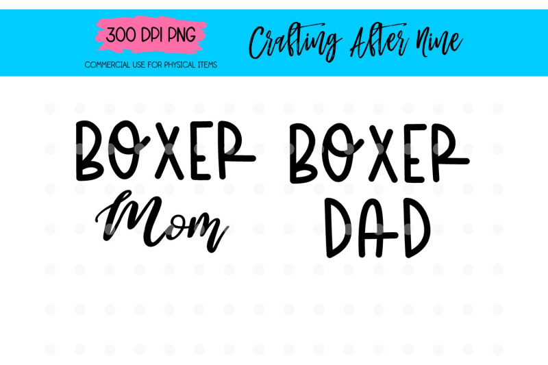 boxer-mom-svg-dog-breed-boxer-mama-puppy-puppers-svg-png-dxf-vet