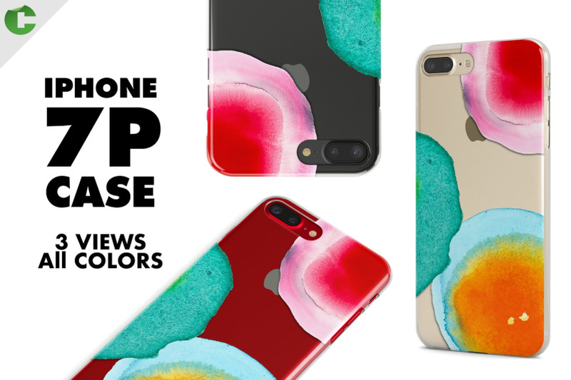 iphone-7-plus-clear-case-3-views