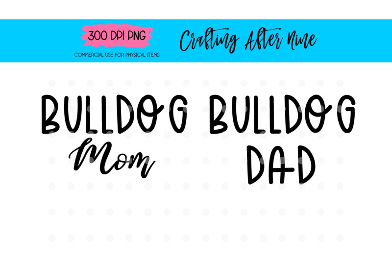 bulldog-mom-svg-dog-breed-bully-mama-puppy-puppers-svg-png-dxf-ve