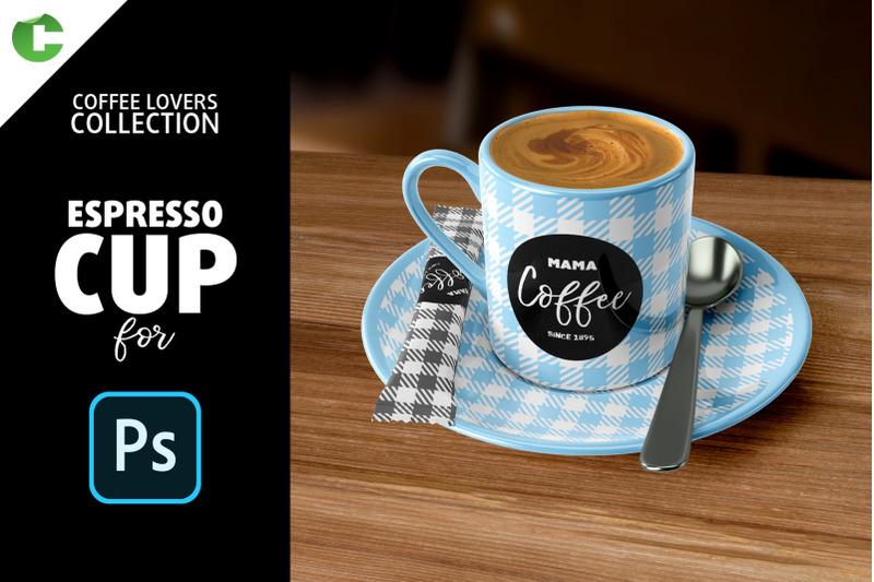 espresso-cup-mock-up