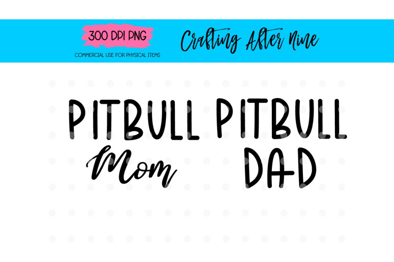 pitbull-mom-svg-dog-breed-pitbull-mama-puppy-puppers-svg-png-dxf