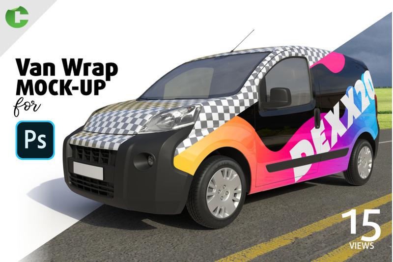 van-wrap-mock-up