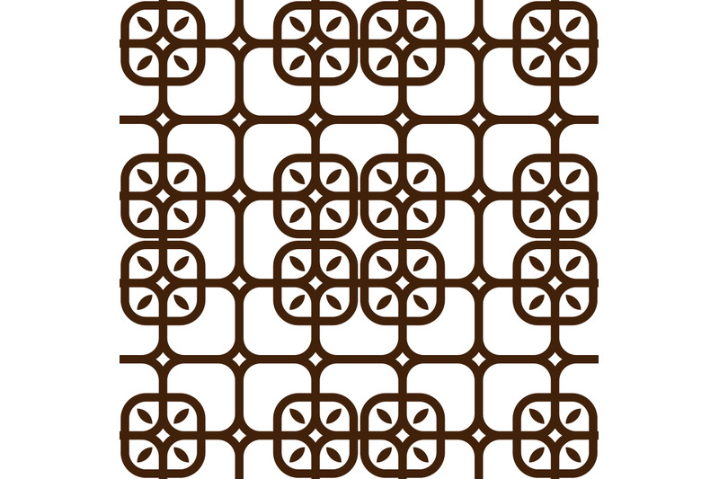 simple-line-seamless-pattern-copy-space