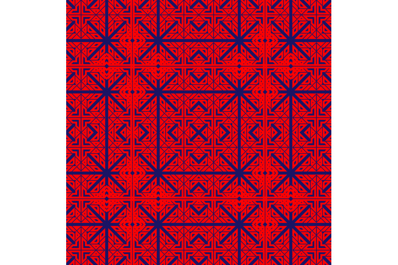 abstract-seamless-pattern-copy-space