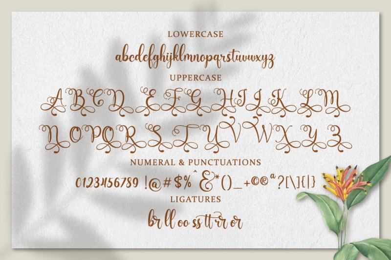 floristya-script