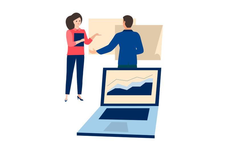 business-people-concept-illustration