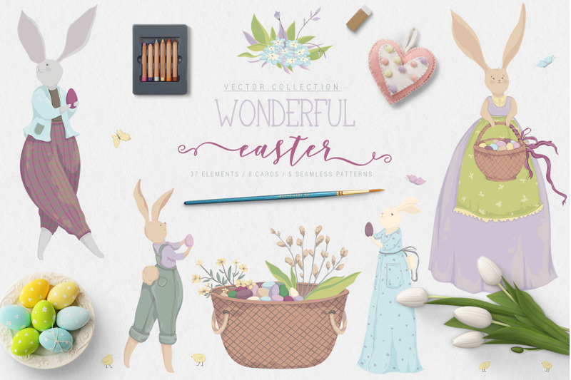 wonderful-easter