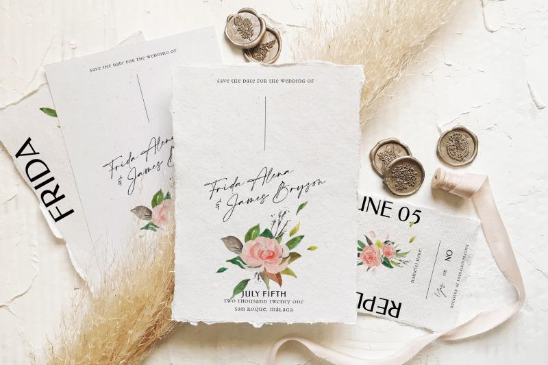 rose-amp-foliage-wedding-suite