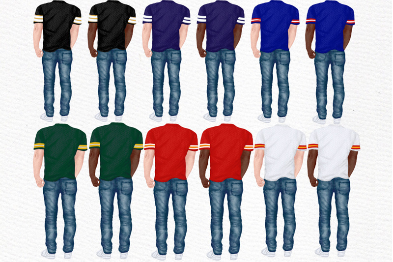 football-jerseys-jersey-clipart-couples-in-jersey