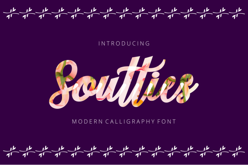 soulties