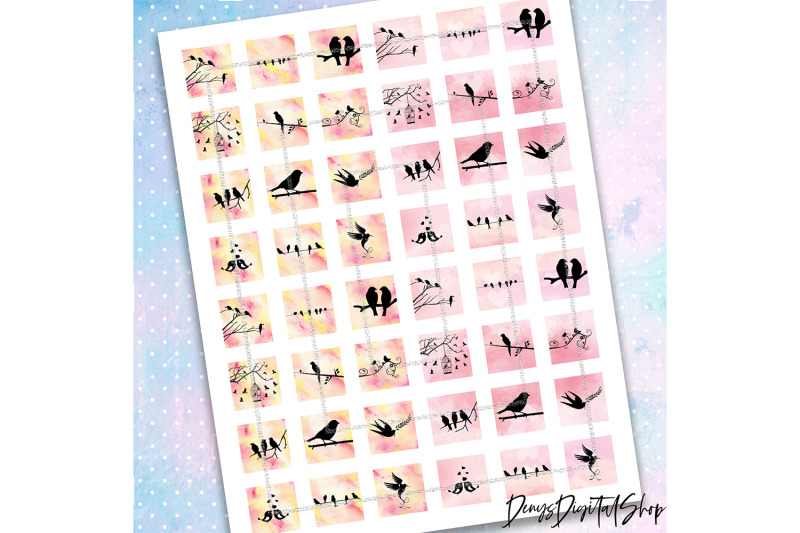 pink-bird-silhouettes-square-images