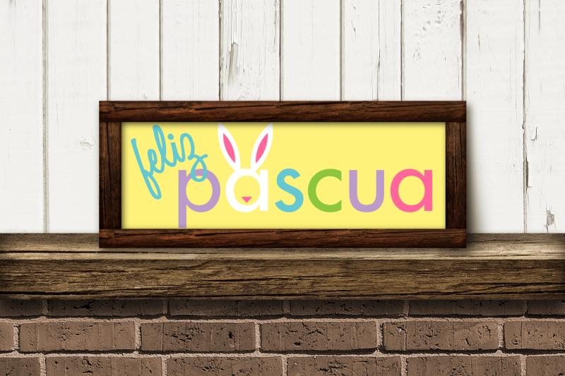 feliz-pascua-easter-sign-svg-png-dxf