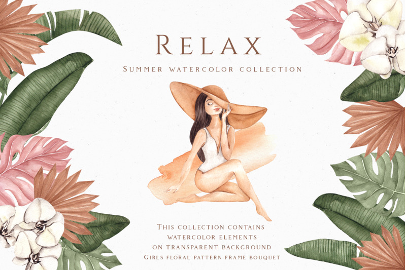 relax-summer-collections
