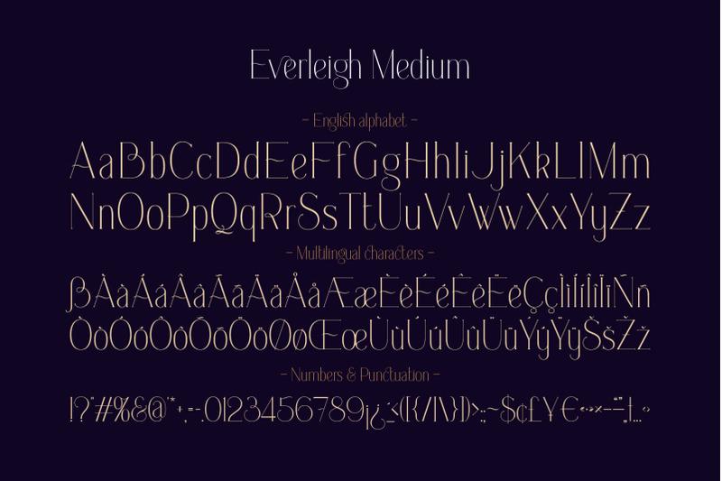 everleigh-font-duo