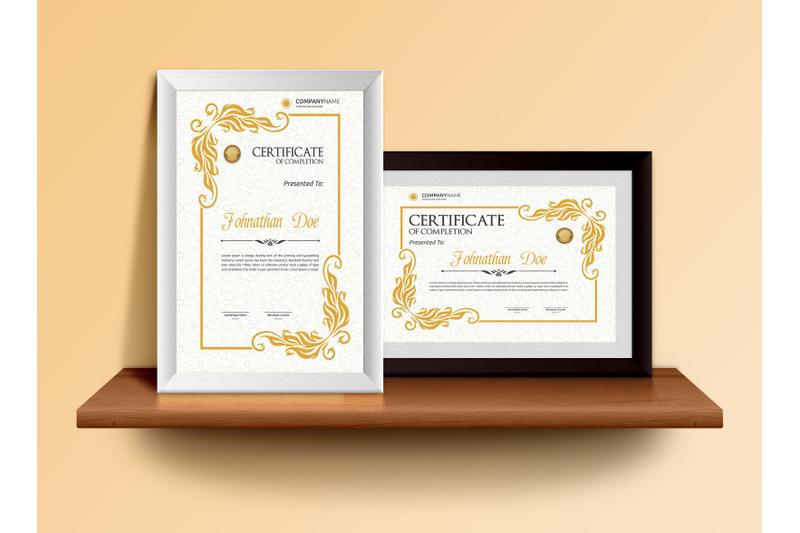 100-certificate-bundle