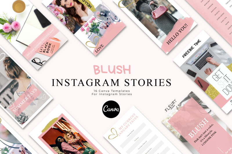 blush-instagram-story-templates-for-canva