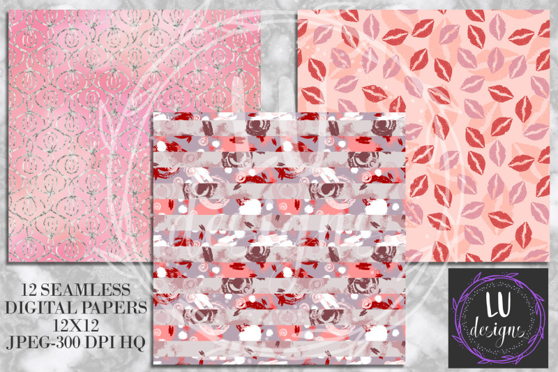 valentines-seamless-patterns-valentines-day-digital-papers